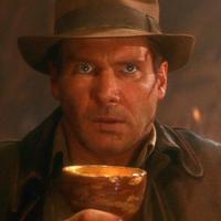 Indiana Jones 5 arriverà nel 2020 (e forse c'è l'erede di Harrison Ford)
