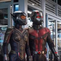 Ant-Man and The Wasp: è arrivato il primo trailer
