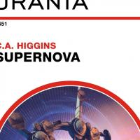 Supernova, continua la trilogia Lightless
