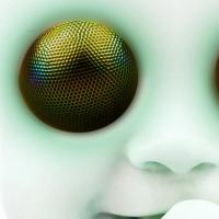 Nel nuovo volume di Futuro Presente torna Giampietro Stocco