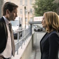 C'è ancora futuro per X-Files, parola di Chris Carter