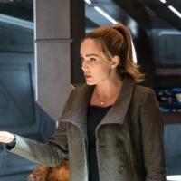 DC's Legends of Tomorrow: ritornano le leggende e una guerra li aspetta al varco