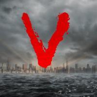 V Visitors: arriva il reboot cinematografico, dal suo creatore originale