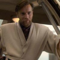 Star Wars: la Lucasfilm prepara il prequel su Obi Wan