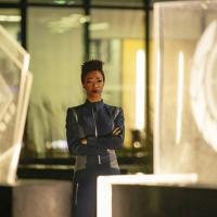 Fantascienza.com, il meglio della settimana della fine di Star Trek Discovery
