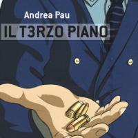 Il T3rzo Piano: quando la morte fa spettacolo