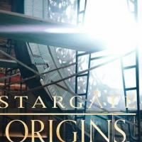 Stargate Origins: il final trailer svela il passato e il futuro della saga