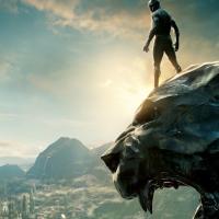 Black Panther ha incassato un sacco di soldi