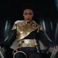 Star Trek: Discovery: nuovi indizi sulla seconda stagione