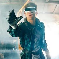 Ready Player One, nuovo trailer spettacolare