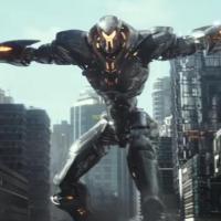 Pacific Rim La rivolta: un nuovo trailer per IMAX