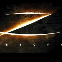 Z: il ritorno al futuro di Zorro