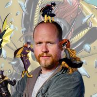 Joss Whedon lascia Batgirl, la Warner Bros vuole una donna alla regia