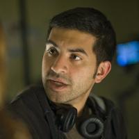 Jinn: Netflix prepara la sua prima produzione araba