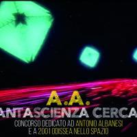 A.A. Fantascienza cercasi, un concorso per gli studenti del Lazio