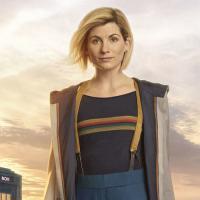 Doctor Who: arrivano anche donne sceneggiatrici