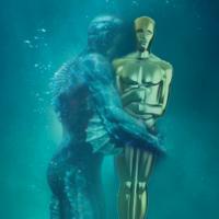 La forma dell'acqua: ed è anche Oscar