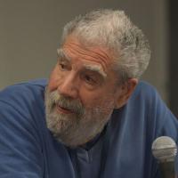 """Addio a Peter Nicholls, il """"papà"""" della The Encyclopedia of Science Fiction"""