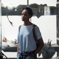Netflix rinnova Black Mirror per la stagione cinque