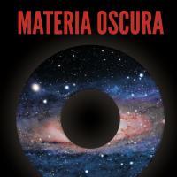 Materia oscura, l'antologia delle autrici in (doppia) versione stampata