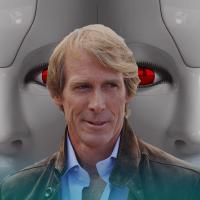 Robopocalypse: Spielberg lascia, Michael Bay al comando