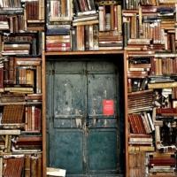 Fantascienza.com, il meglio della settimana di Tempo di Libri