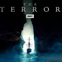The Terror: la serie di Ridley Scott tratta da Dan Simmons parla di mostri nell'Artico