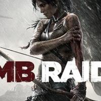 Tomb Raider, secondo tentativo: ecco trama e trailer