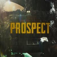 Prospect: la corsa all'oro del futuro comincia nello spazio