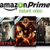 Amazon Prime ora costa di più