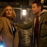 X-Files: per Chris Carter la serie ha ancora molto da dire