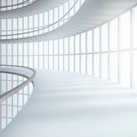 Futuro presente: tutta una vita rinchiusa in un palazzo