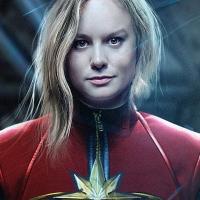 Captain Marvel: tutto quello che sappiamo finora