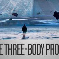 Il problema dei tre corpi: Amazon offre un miliardo di dollari per la serie
