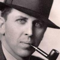 Un padre della fantascienza: Clifford Simak