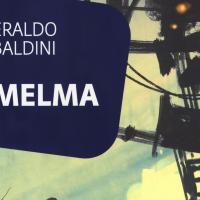 Eraldo Baldini nella Melma