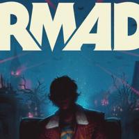 Armada, un altro film tratto da Ernest Cline