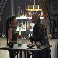 Star Trek: Discovery, tutte le prime notizie ufficiali sulla stagione due
