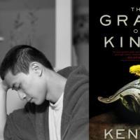 The Hidden Girl: il prossimo racconto di Ken Liu diventerà un film