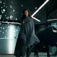 Westworld stagione due: tutti gli ultimi indizi (e uno palesemente falso)