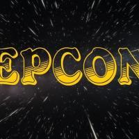Giovedì parte la Deepcon, ecco il programma