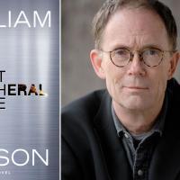Amazon vuole una serie dal romanzo Inverso di William Gibson