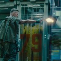 Deadpool 2: l'ultimo trailer è il più folle di tutti