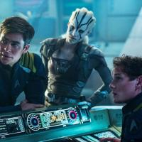 La Paramount conferma due capitoli cinematografici di Star Trek