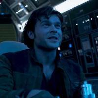 Solo: A Star Wars Story, il protagonista avrebbe un contratto per tre film
