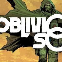 Oblivion Song, il nuovo capolavoro di Robert Kirkman