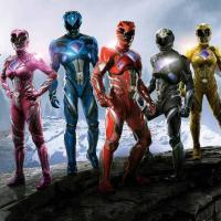 La Hasbro acquista i Power Rangers, in arrivo crossover coi Transformers?