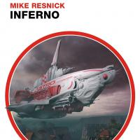 L'inferno di Mike Resnick