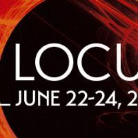 Premi Locus 2018, i finalisti