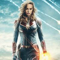Captain Marvel: nove cose da sapere sull'eroina che deve salvare il mondo